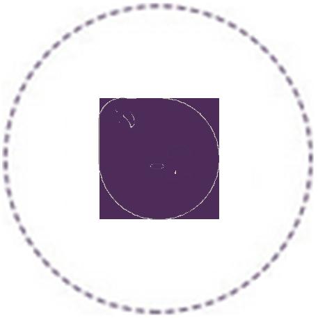 w02-6